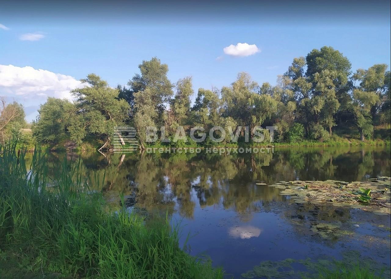 Земельный участок P-29754, Приозерная, Вишенки - Фото 12