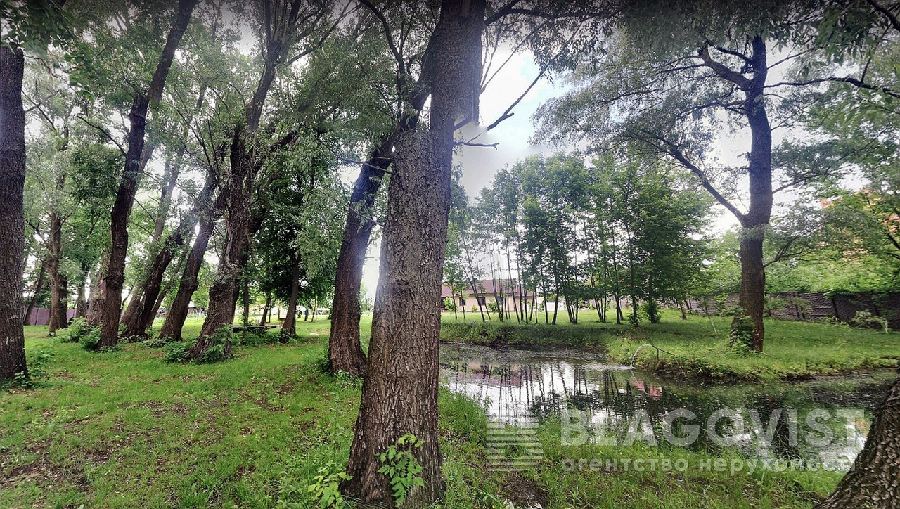 Земельный участок P-29755, Приозерная, Вишенки - Фото 15