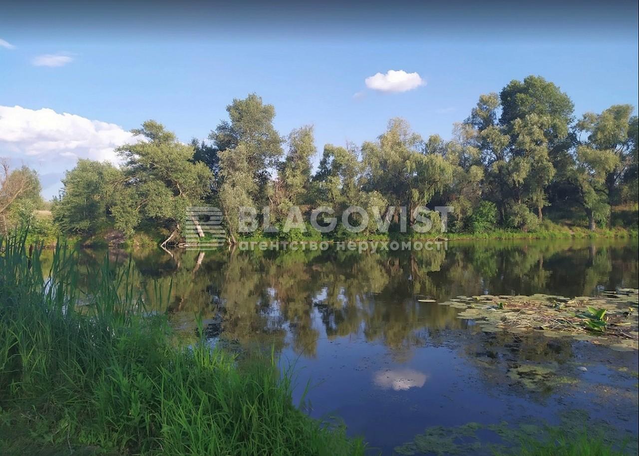 Земельный участок P-29761, Приозерная, Вишенки - Фото 12