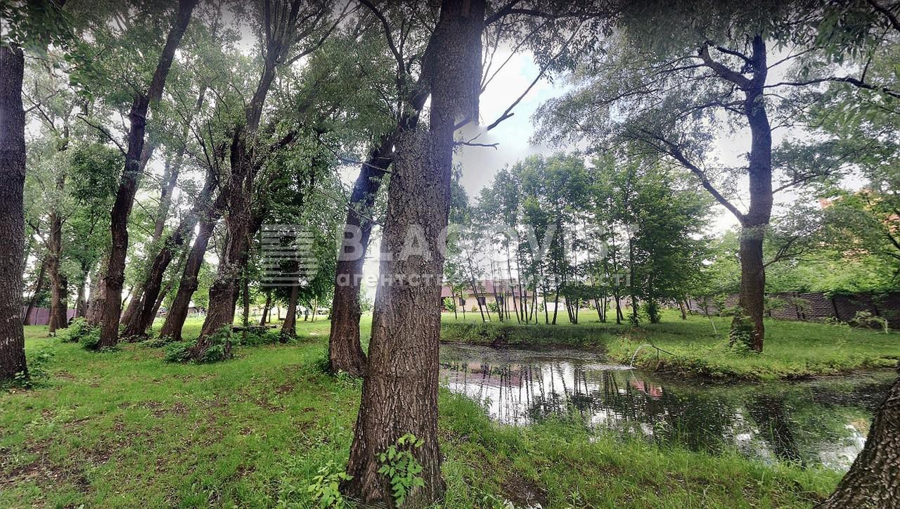 Земельный участок P-29761, Приозерная, Вишенки - Фото 15