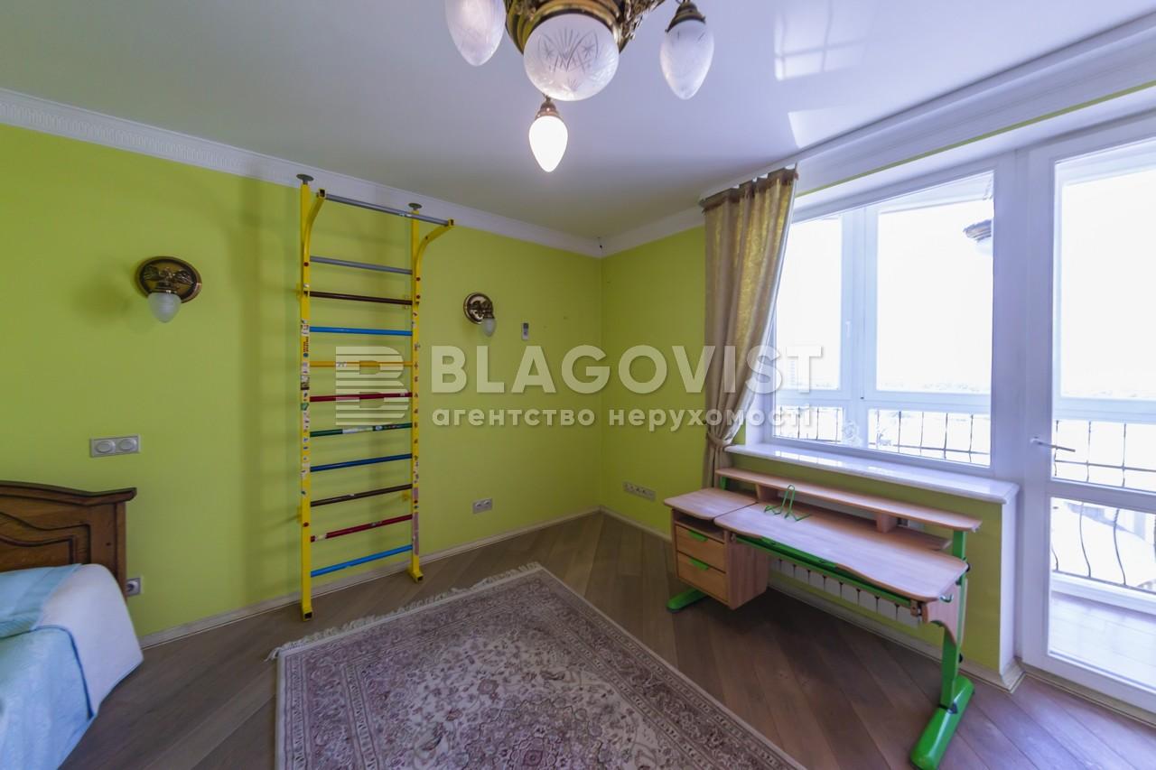 Квартира Z-697204, Днепровская наб., 25, Киев - Фото 12