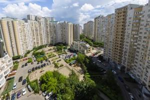 Квартира Z-697204, Днепровская наб., 25, Киев - Фото 29