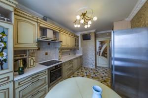 Квартира Z-697204, Днепровская наб., 25, Киев - Фото 16