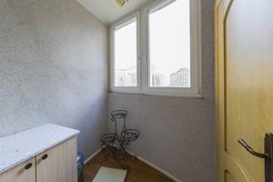Квартира Z-697204, Днепровская наб., 25, Киев - Фото 21