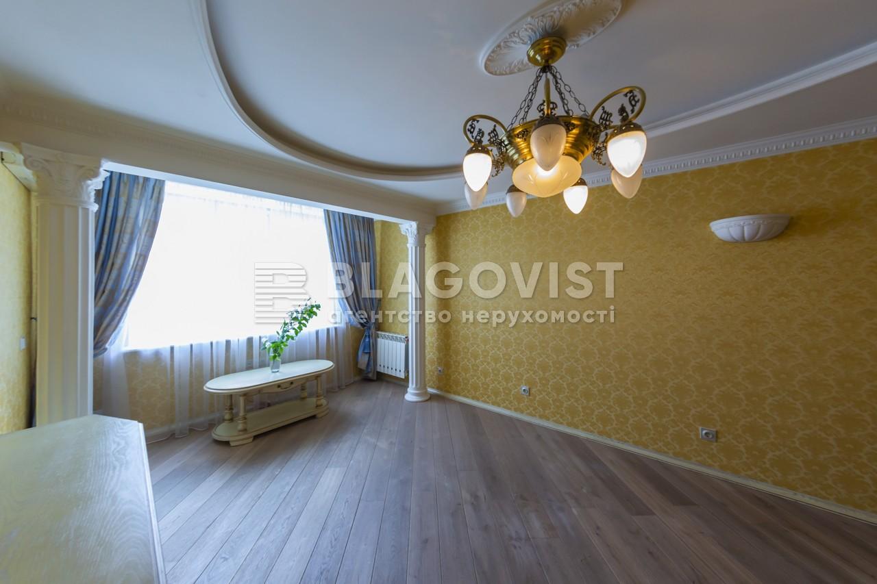Квартира Z-697204, Днепровская наб., 25, Киев - Фото 8