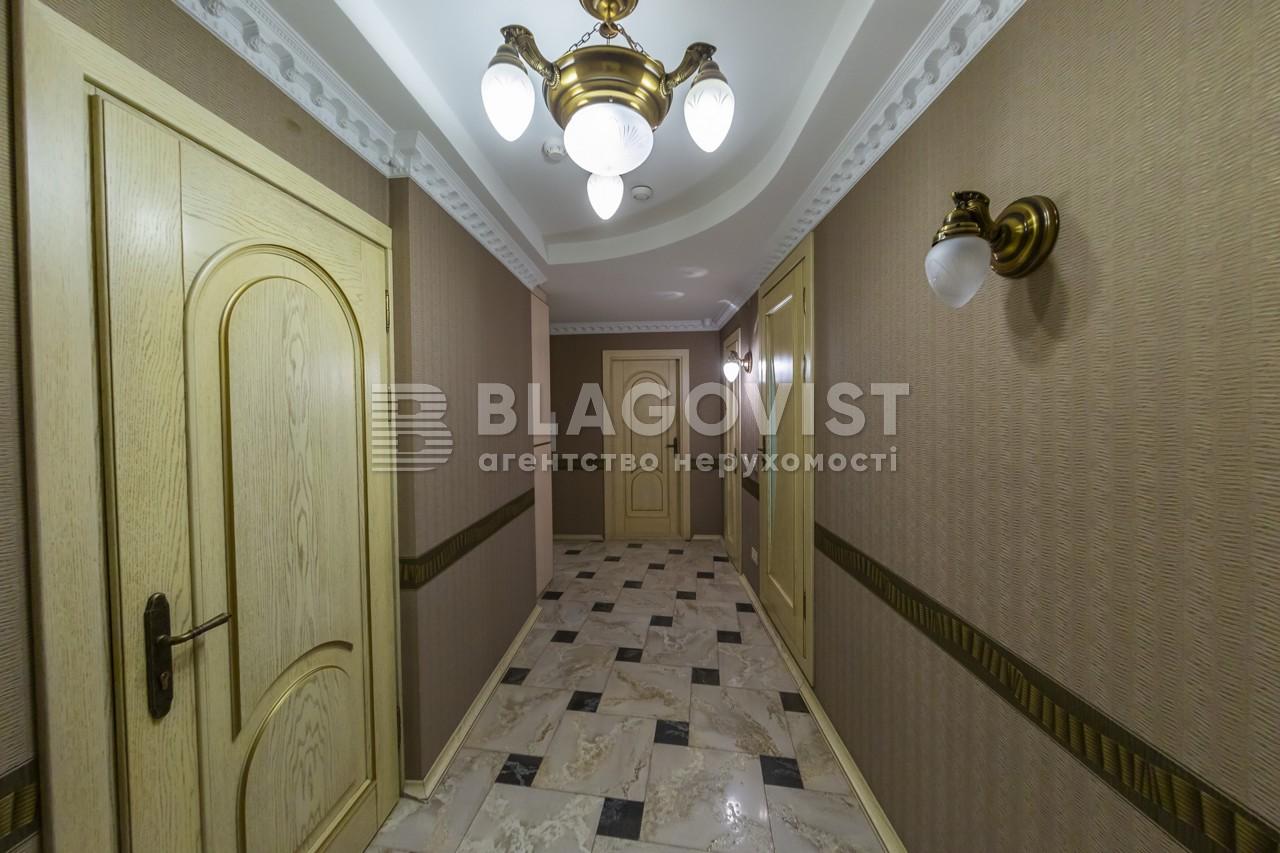 Квартира Z-697204, Днепровская наб., 25, Киев - Фото 23