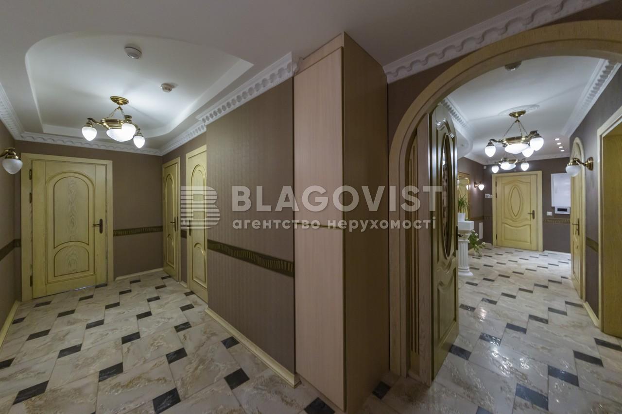 Квартира Z-697204, Днепровская наб., 25, Киев - Фото 24