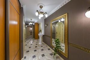 Квартира Z-697204, Днепровская наб., 25, Киев - Фото 25
