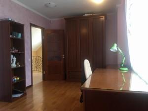 Дом Советская, Гатное, R-39106 - Фото 8