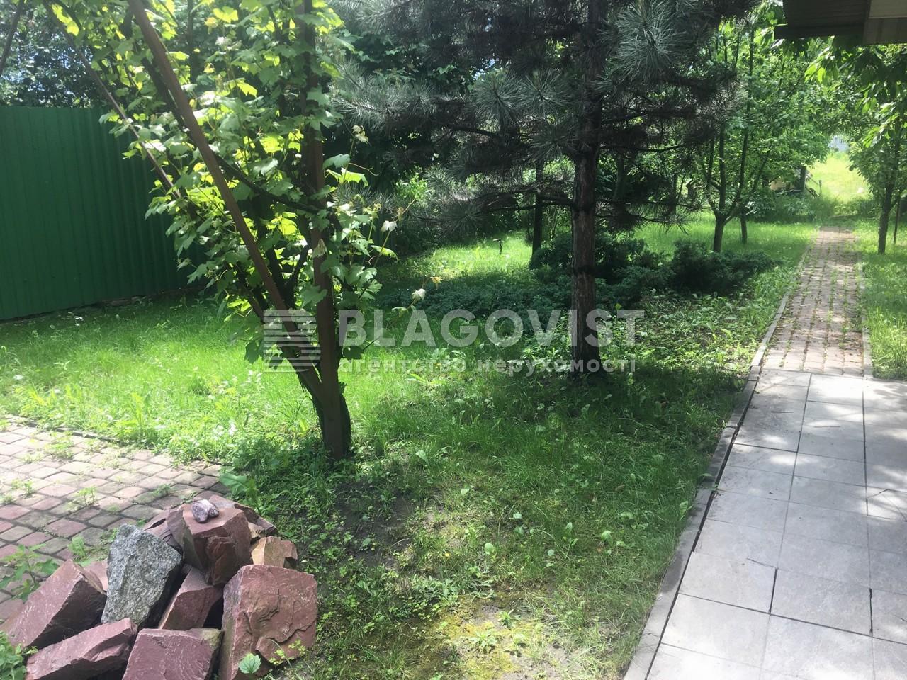 Дом R-39106, Советская, Гатное - Фото 19