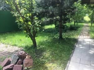 Дом Советская, Гатное, R-39106 - Фото 19