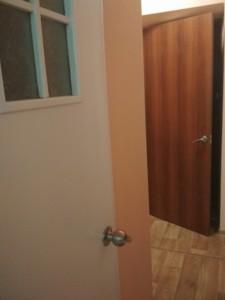 Квартира H-50176, Телиги Елены, 53, Киев - Фото 6