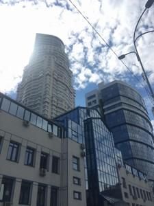 Офіс, P-29725, Кловський узвіз, Київ - Фото 10