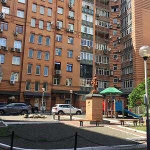 Квартира Панаса Мирного, 10, Київ, H-50162 - Фото 4