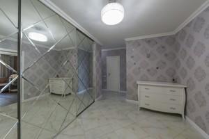 Квартира Дніпровська наб., 26г, Київ, M-37230 - Фото 17