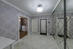 Квартира Дніпровська наб., 26г, Київ, M-37230 - Фото 18