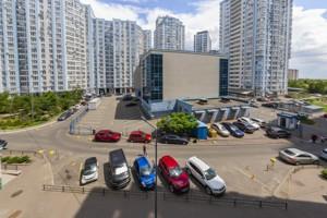 Квартира Дніпровська наб., 26г, Київ, M-37230 - Фото 20