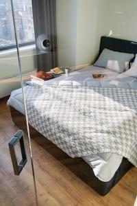 Квартира M-39009, Антоновича (Горького), 44, Киев - Фото 4