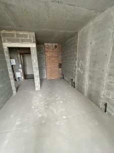Квартира Кондратюка Ю., 1, Київ, Z-776719 - Фото3