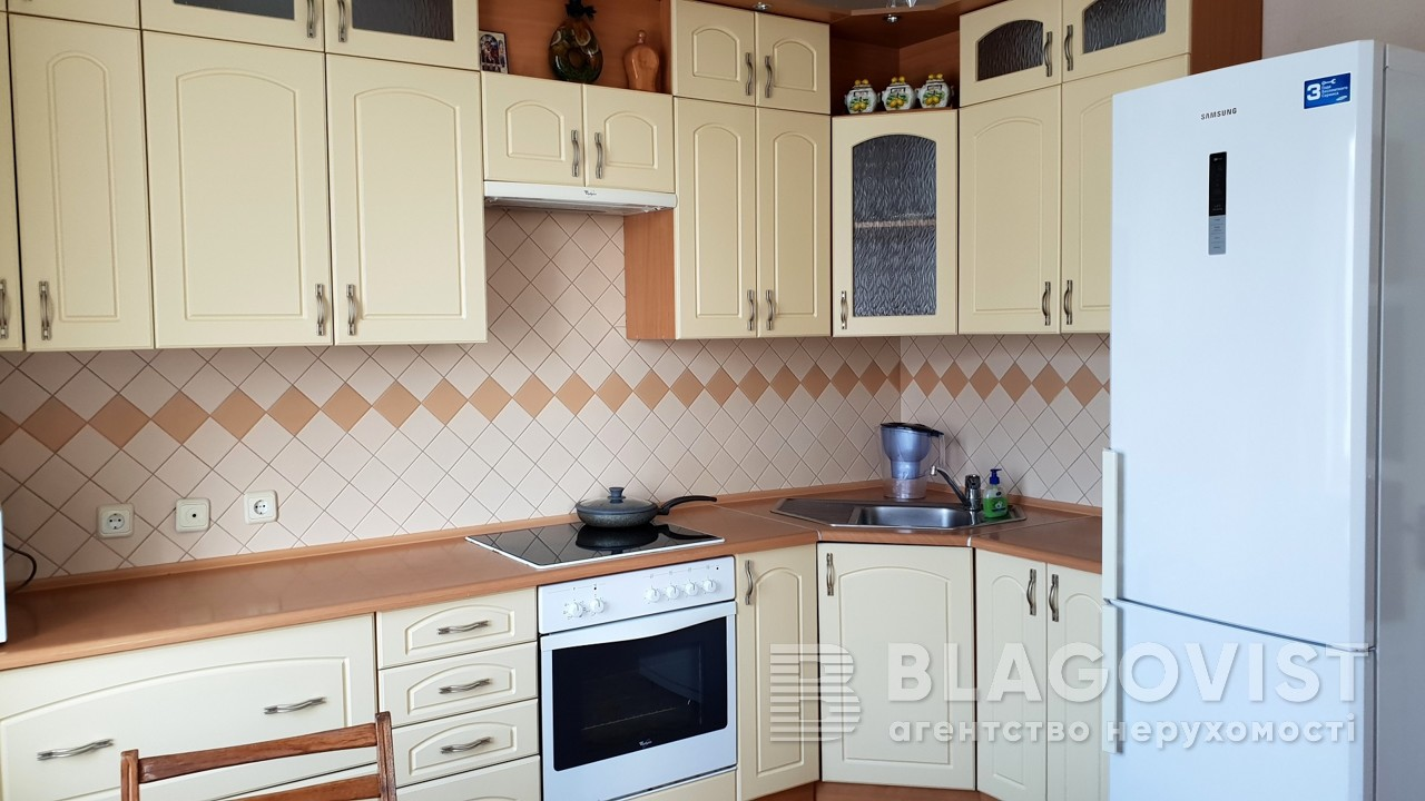 Квартира R-26272, Булаховского Академика, 5г, Киев - Фото 10