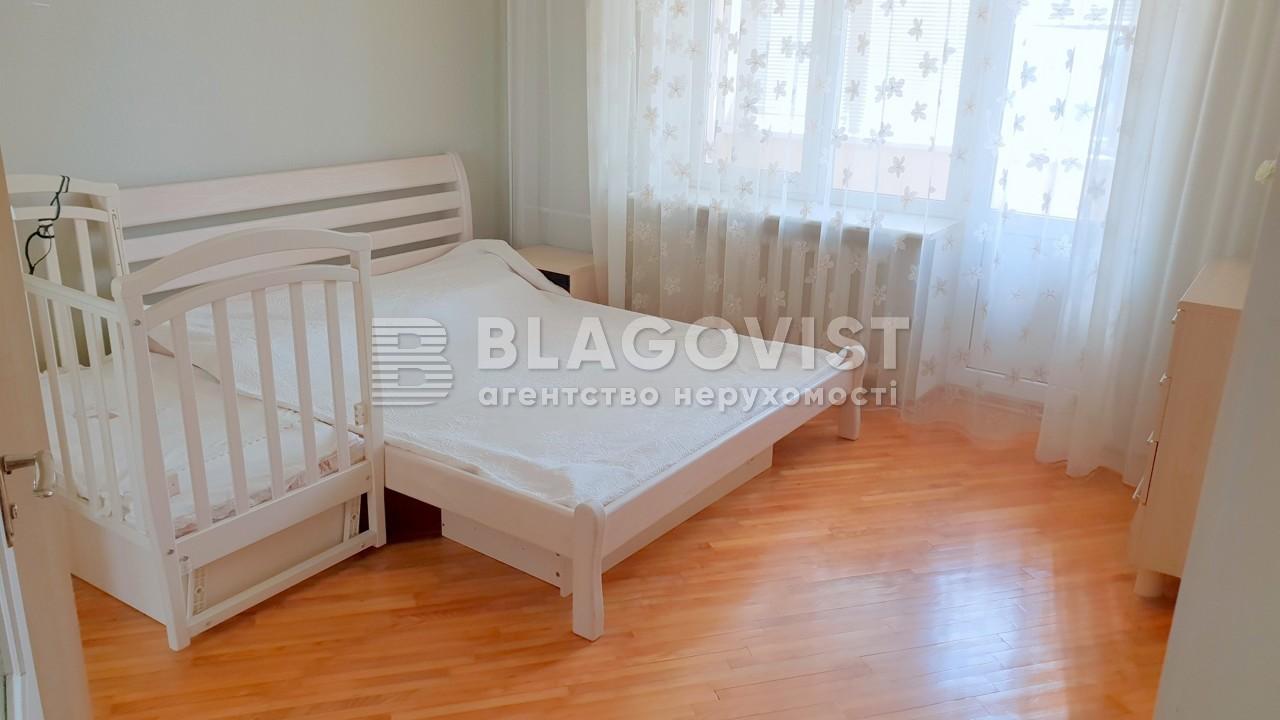 Квартира R-26272, Булаховского Академика, 5г, Киев - Фото 7