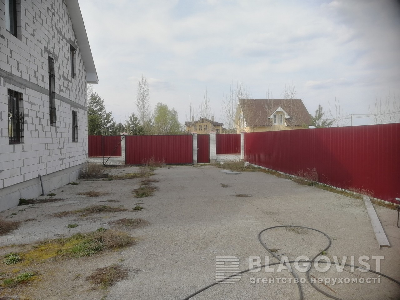 Дом Z-765105, Киевская, Гореничи - Фото 5