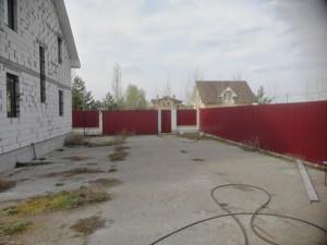Будинок Київська, Гореничі, Z-765105 - Фото 5