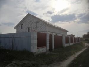 Будинок Київська, Гореничі, Z-765105 - Фото 6