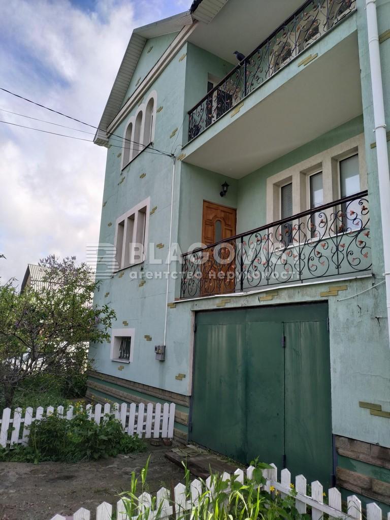 Будинок M-39005, Боярка - Фото 2
