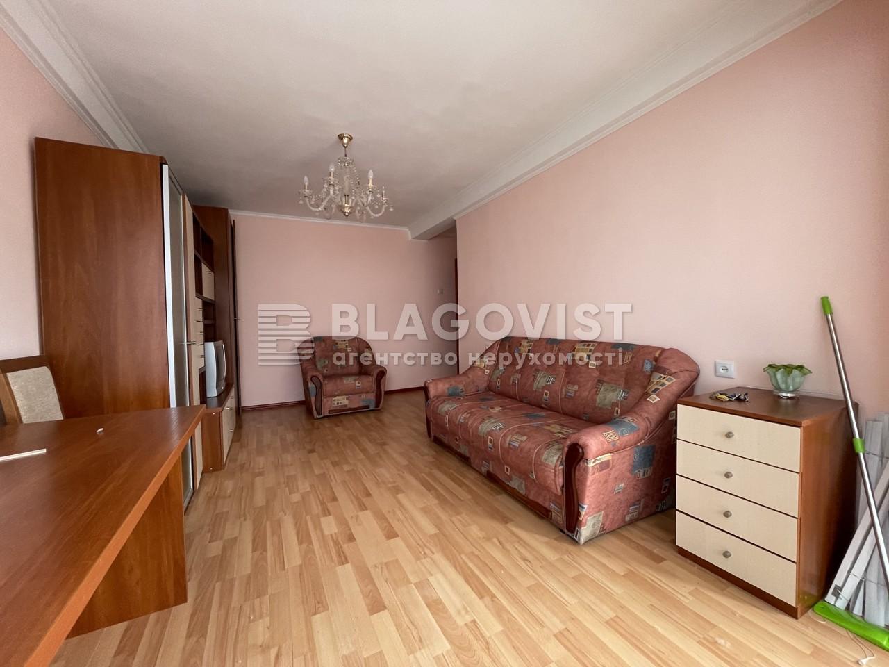 Квартира X-11279, Русановский бульв., 9, Киев - Фото 6