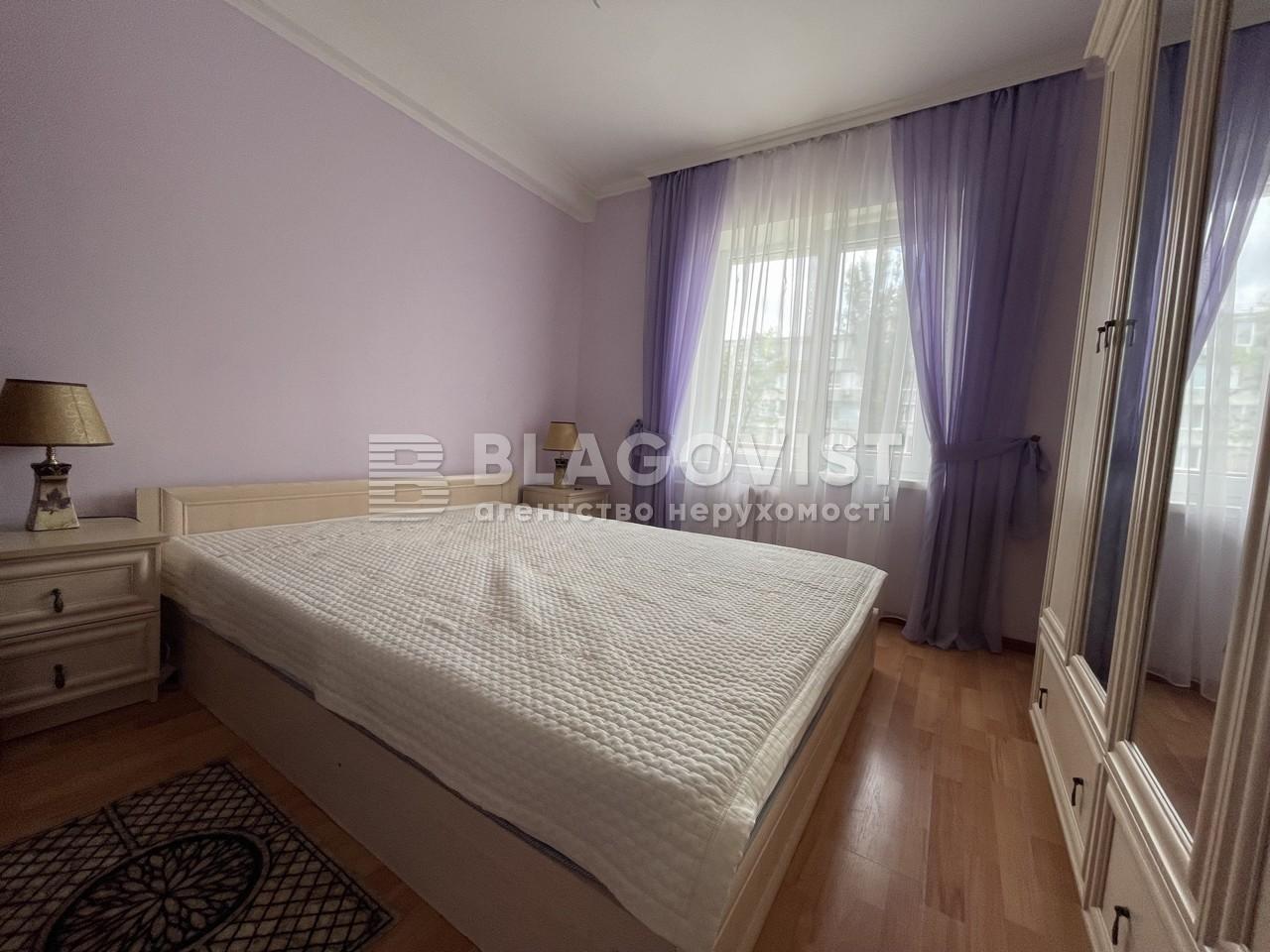 Квартира X-11279, Русановский бульв., 9, Киев - Фото 11
