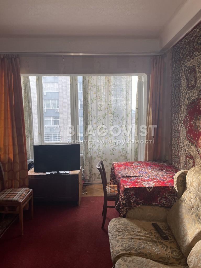 Квартира D-37218, Василевской Ванды, 6, Киев - Фото 4