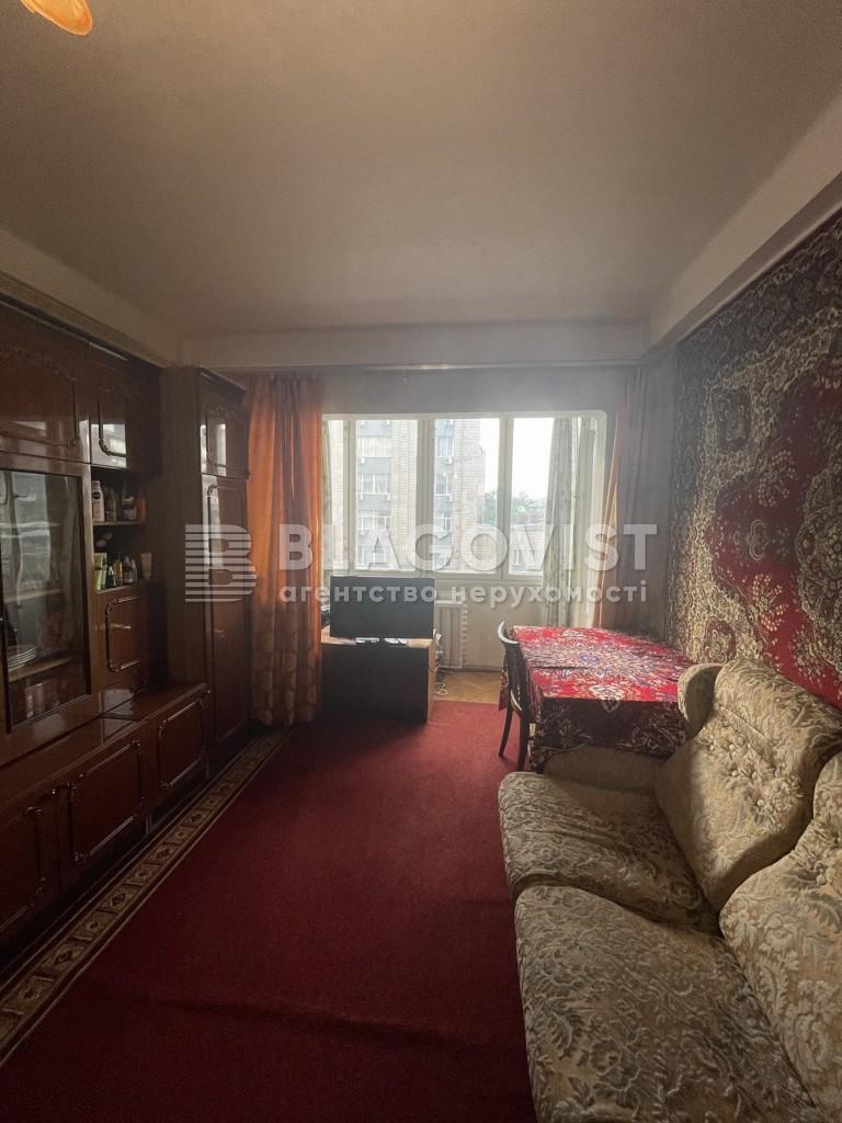Квартира D-37218, Василевской Ванды, 6, Киев - Фото 5