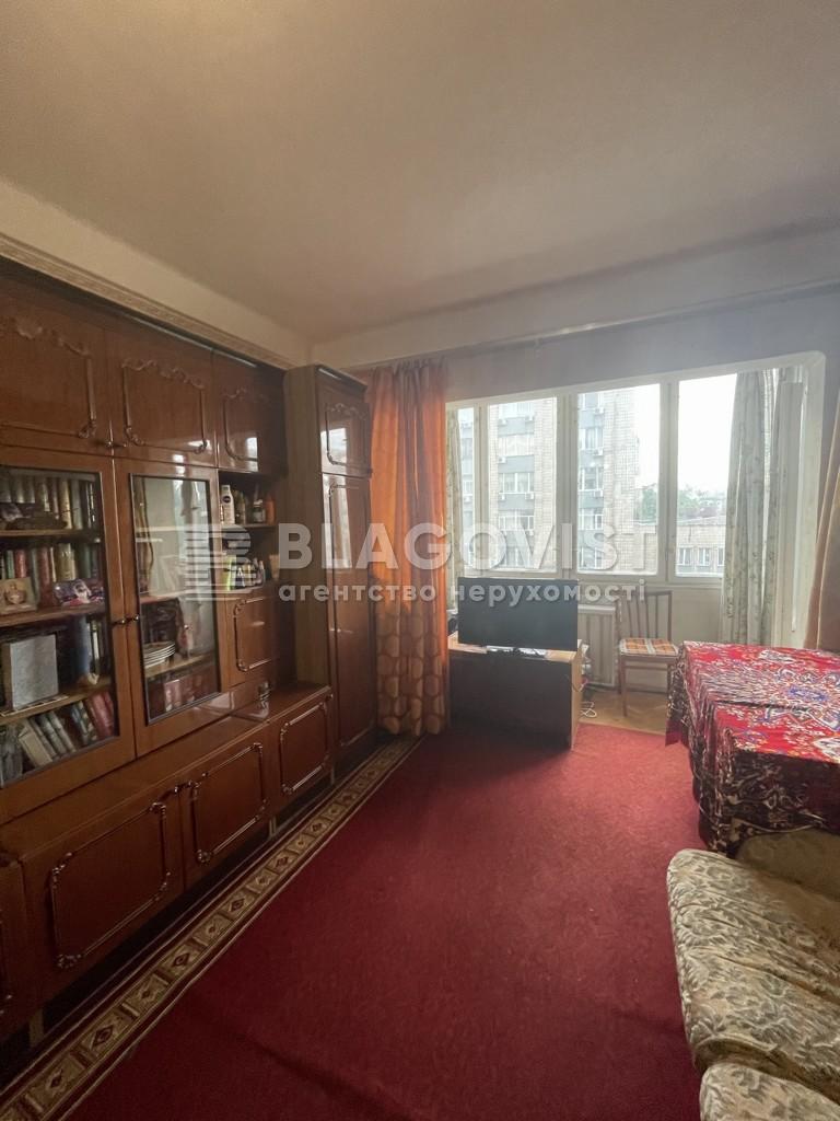 Квартира D-37218, Василевской Ванды, 6, Киев - Фото 6