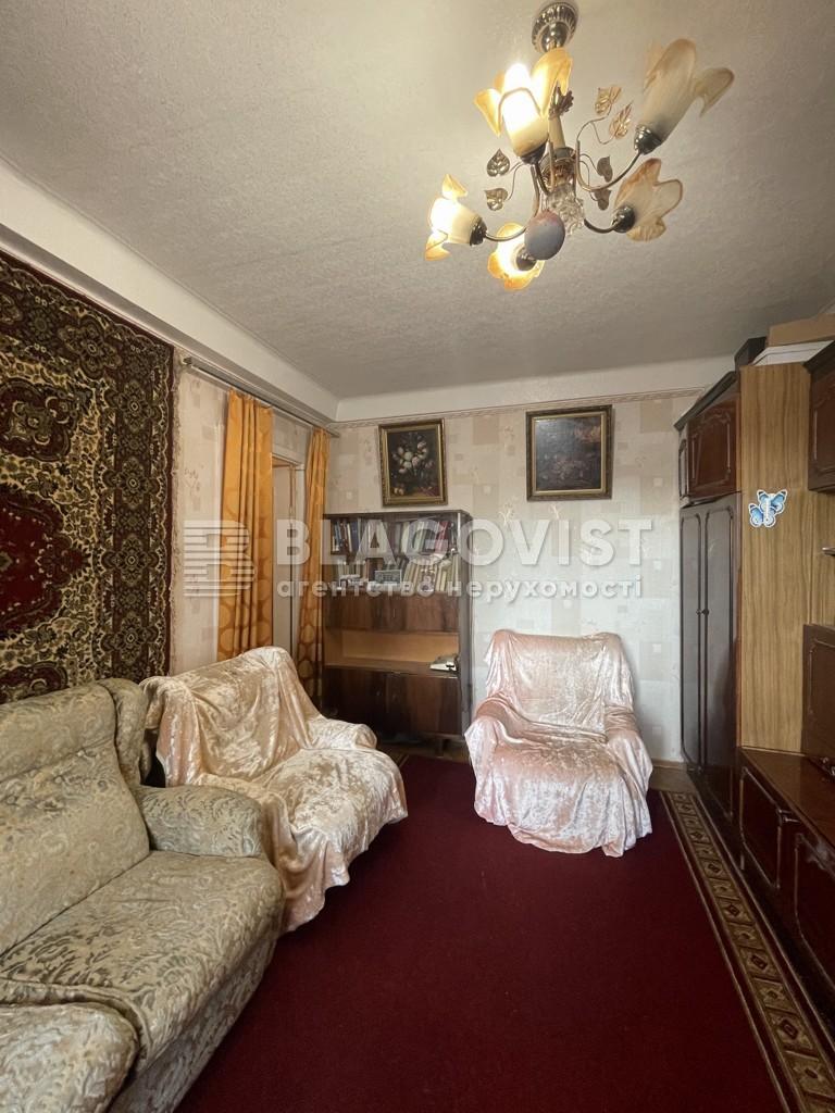 Квартира D-37218, Василевской Ванды, 6, Киев - Фото 8