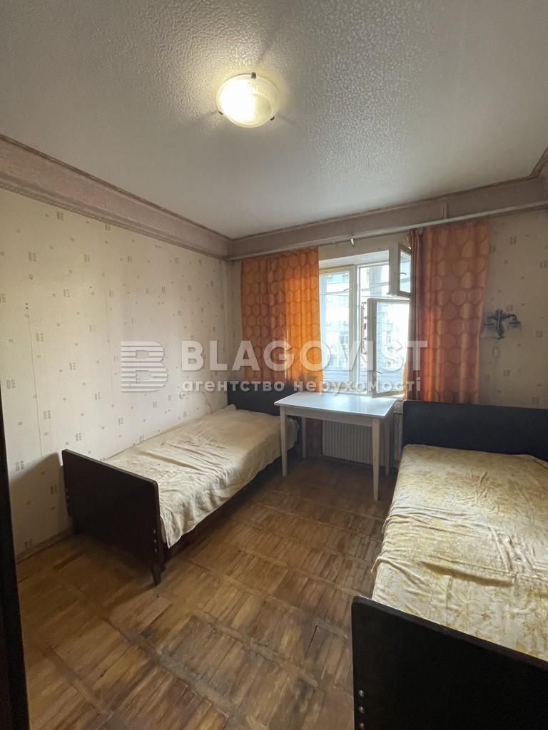 Квартира D-37218, Василевской Ванды, 6, Киев - Фото 9