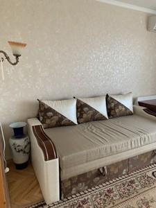 Квартира A-110886, Инженера Бородина (Лазо Сергея), 5б, Киев - Фото 5