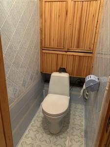 Квартира A-110886, Инженера Бородина (Лазо Сергея), 5б, Киев - Фото 14