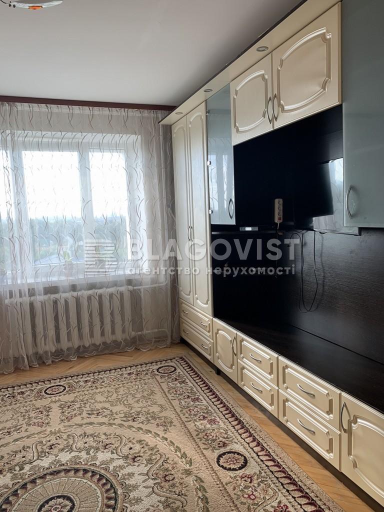 Квартира A-110886, Инженера Бородина (Лазо Сергея), 5б, Киев - Фото 4