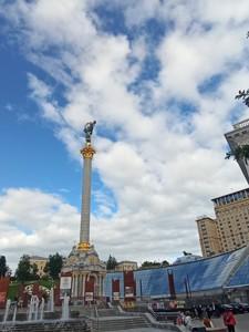Офис, Банковая, Киев, R-39384 - Фото 4