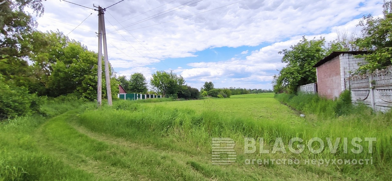 Земельный участок M-39013, Заречная, Грузcкое - Фото 1