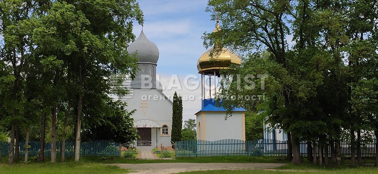 Земельный участок M-39013, Заречная, Грузcкое - Фото 5