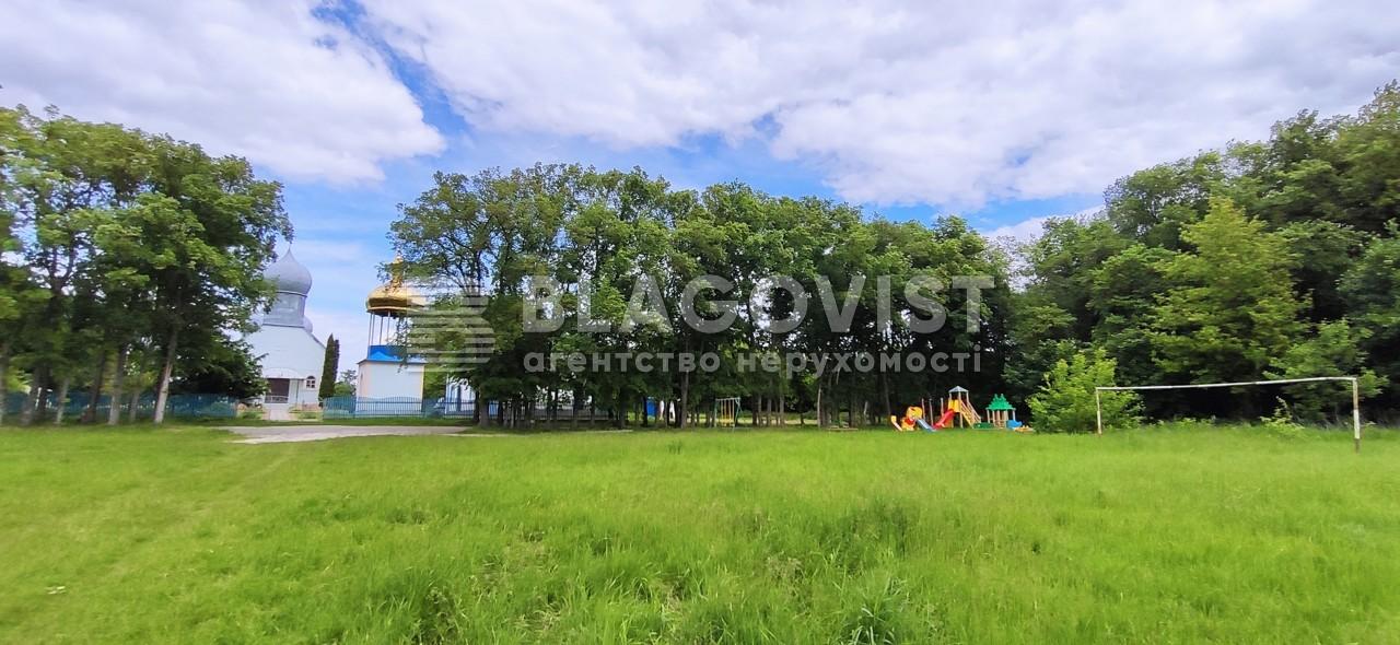Земельный участок M-39013, Заречная, Грузcкое - Фото 3