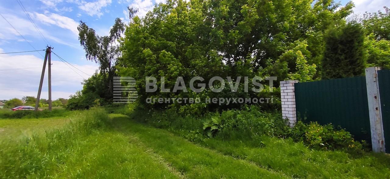 Земельный участок M-39013, Заречная, Грузcкое - Фото 9
