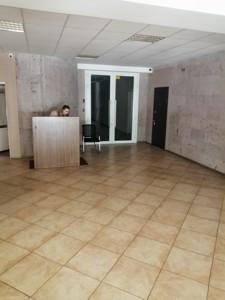Офис, Лаврская, Киев, B-99131 - Фото 12
