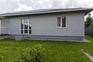 Будинок Франка Івана пров., Київ, E-39088 - Фото 20