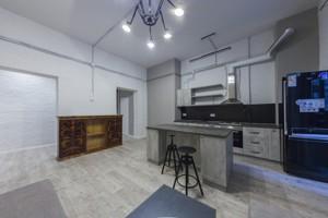 Квартира Бассейная, 5а, Киев, Z-777450 - Фото3