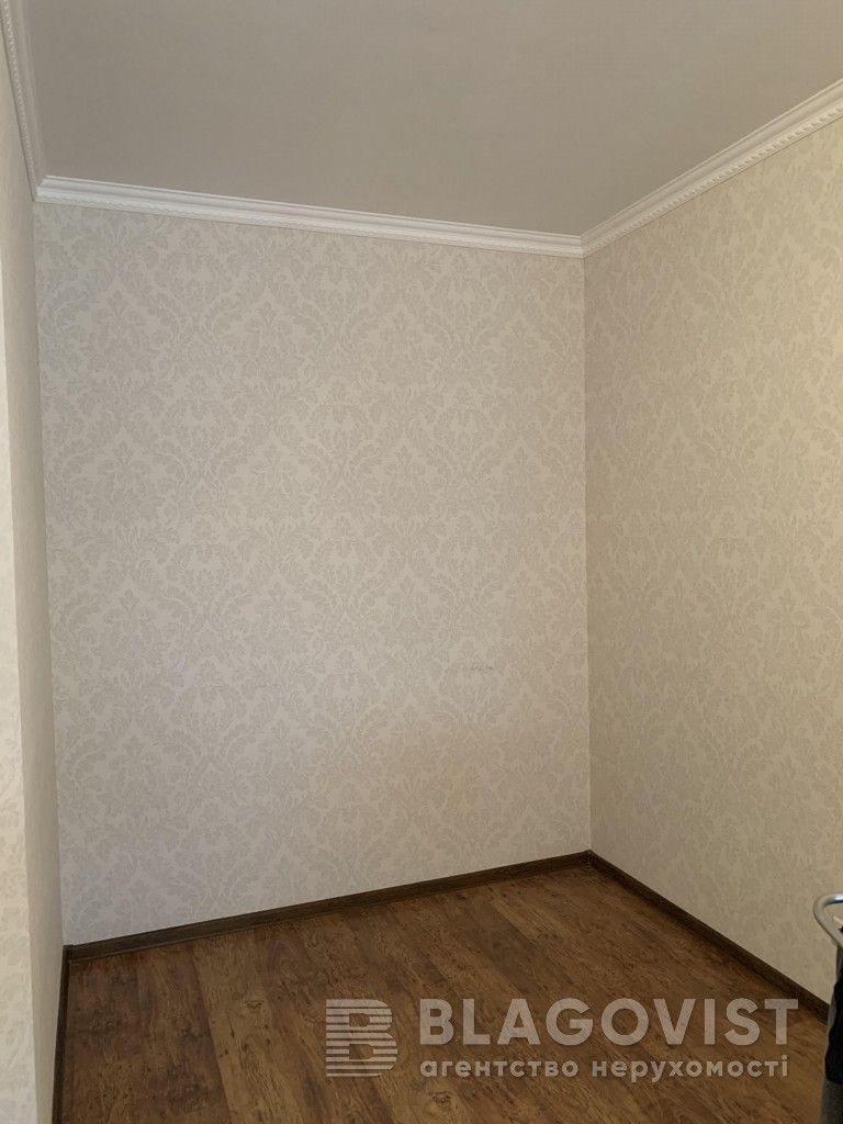 Квартира E-41013, Московский пер., 2а, Киев - Фото 9