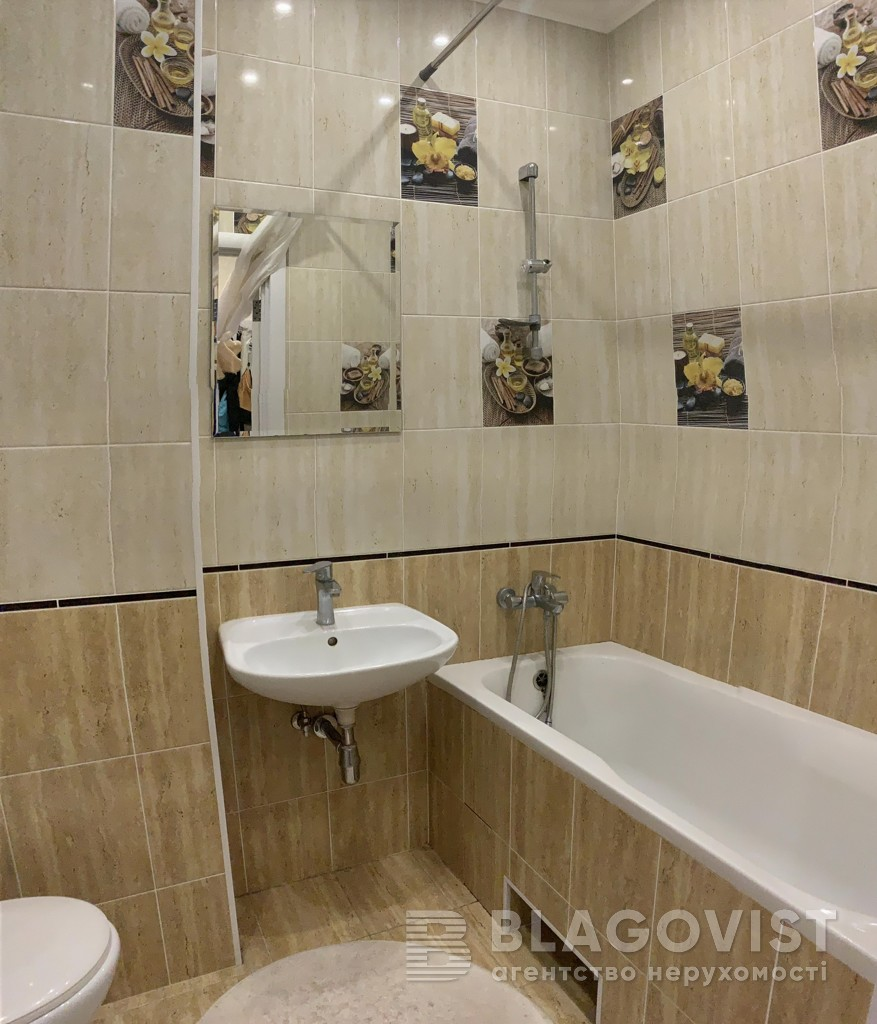 Квартира E-41013, Московский пер., 2а, Киев - Фото 11