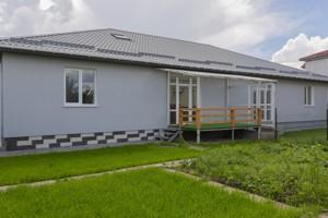 Будинок Франка Івана пров., Київ, E-40597 - Фото 38